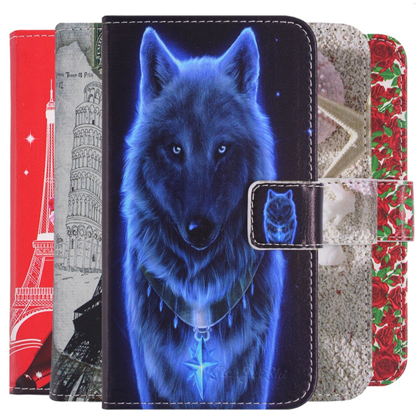 case, leather wallet, smartphoneaccessory, cute