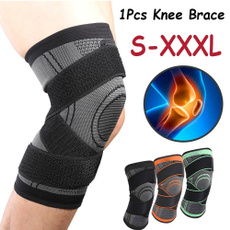 fasterrecovery, aclmcl, Adjustable, Sleeve