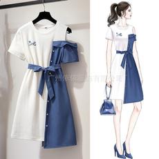 Summer, womens dresses, hotstyle, long dress