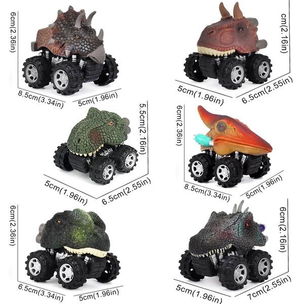 dinosaurcartoy, Toy, dinosaurtoy, Mini