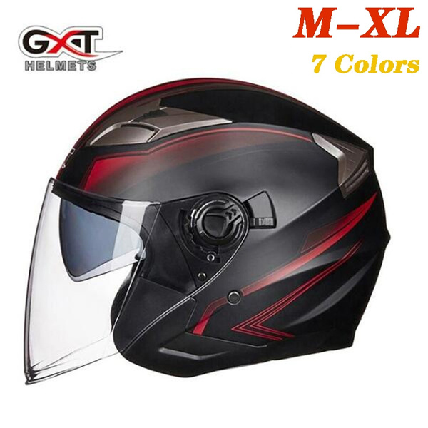 Helmet, Electric, Summer, motorcycle helmet