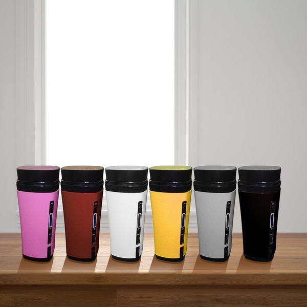 Mini, Coffee, mixingcup, usb