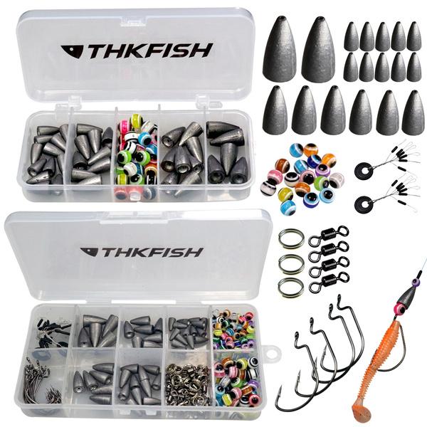Bass, fishingtackleboxset, fishingweight, fishingaccessorie