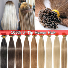 Nails, hair, nail tips, Hair Extensions