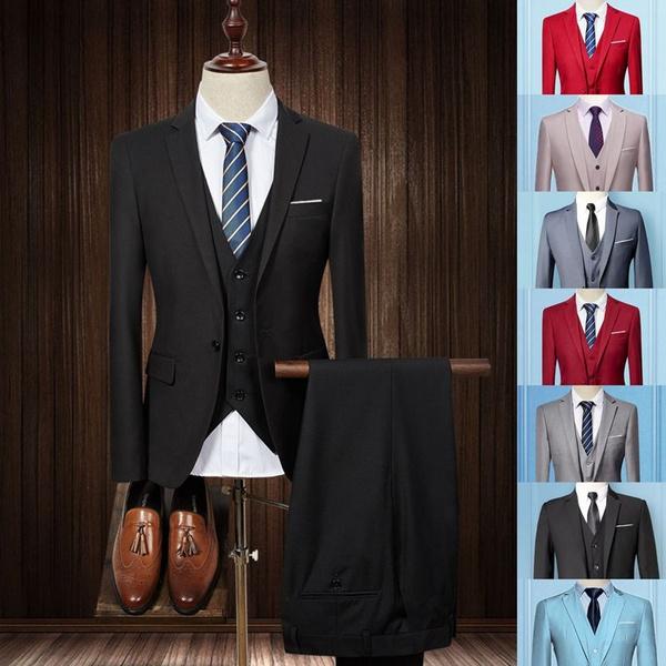 suitsformen, Fashion, formalsuit, summersuit