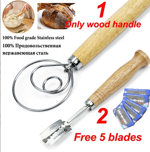 breadcutter, Cooking, Tool, Stainless Steel