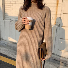 cute, Women Sweater, sweater dress, Winter