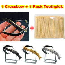 Mini, Arrow, Toy, crossbowmini