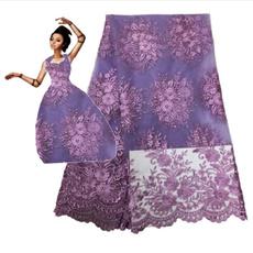 Beautiful, fabricandsewingsupplie, Cotton fabric, Fabric