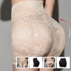 hipuppadded, Underwear, Panties, Lace
