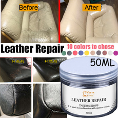 carrepairtool, leather shoes, repairtool, leather
