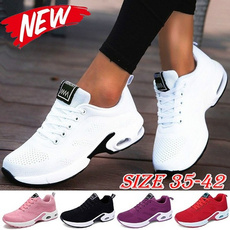 trainersshoe, Running, tennis shoes, sneakersforwomen