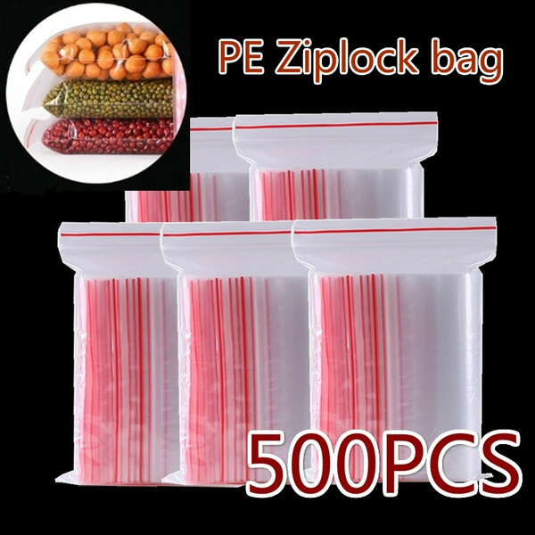 plasticbag, jewelrystoragebag, selfadhesivebag, Jewelry