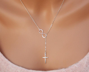 Sterling, Sterling Silver Jewelry, meaningfulnecklace, Jewelry