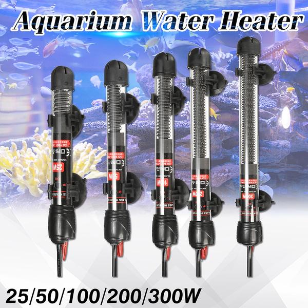heater, submersible, Tank, Fish & Aquatic Pets