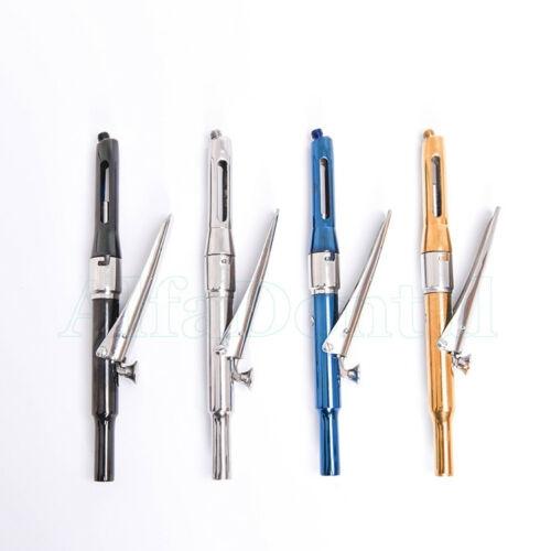 dentallab, dentalirrigationsyringe, surgicalinstrument, aspiration