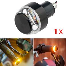motorcyclelight, ledturnsignal, turnsignallight, turnsidelight