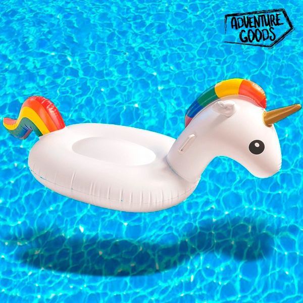 boueepiscine, matelasgonflable, swimingringunicorn, swimingring