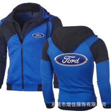 motorcyclejacket, Outdoor, Cotton, Spring