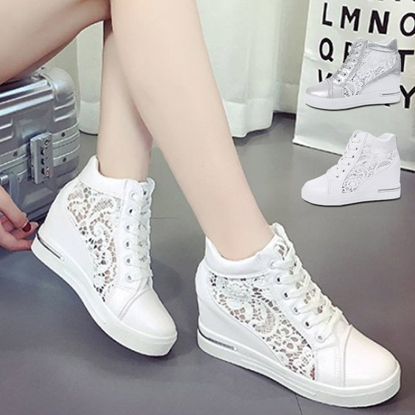 Women Casual Shoes Boots for Women