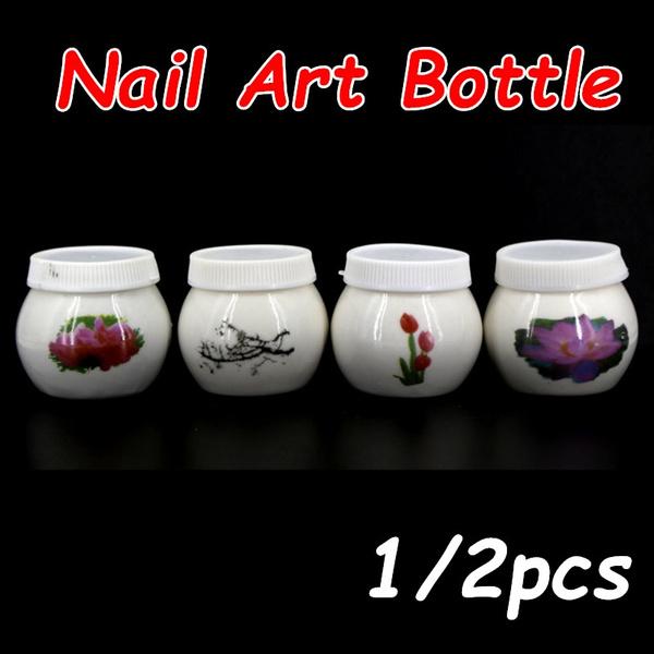 nailartbottle, Glitter, nailbeautytool, Beauty