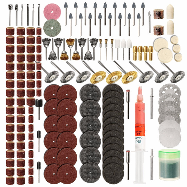 polishingtool, polishingdisc, Tool, jewelrytool