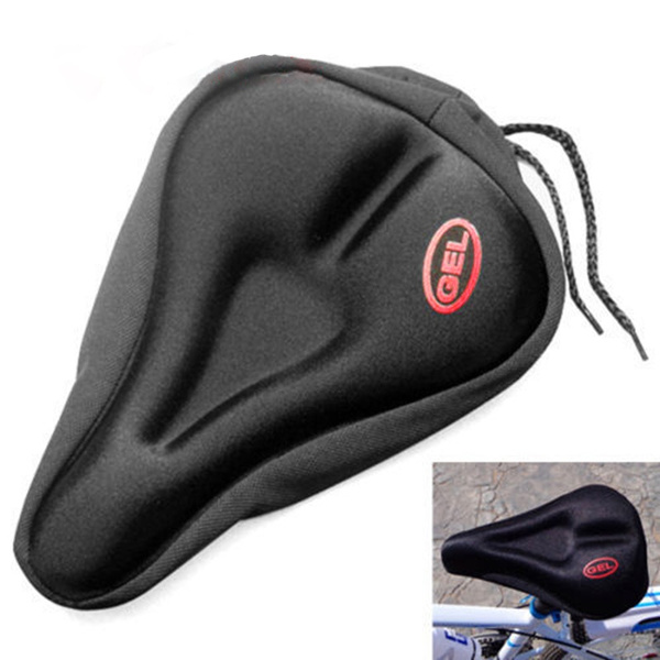 Mountain, Bicycle, cyclingcase, siliconeseatcover