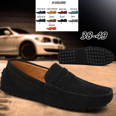 mensdressshoe, casual shoes, mensdriverloafer, Classics