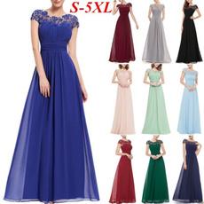 Women's Fashion, Wedding, Lace, chiffon