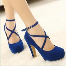 casual shoes, dress shoes, Fashion, sexy shoes