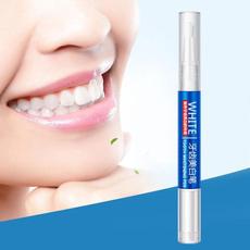 oralcare, teethwhitening, teethwhiteninggelkit, Pen