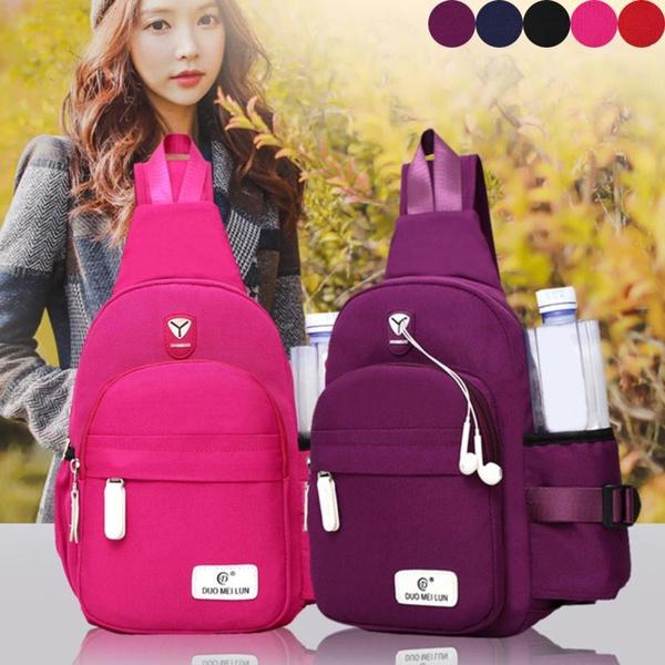 women bags, Shoulder Bags, Capacity, Waterproof