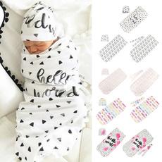 babysleepingbag, babyswaddleset, Fashion, babyswaddlewrap