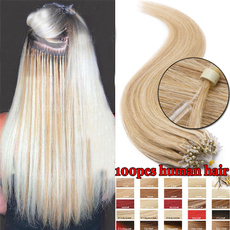 wig, Jewelry, remyhumanhairextension, longstraighthairwig