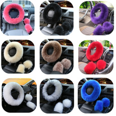 cardecor, carseatcover, stoplevercover, Gifts