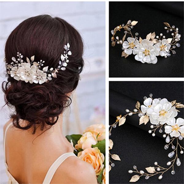 Flowers, Wedding Accessories, Bridal wedding, bridal accessories