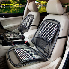 Summer, carseatcover, aircushion, partsampaccessorie