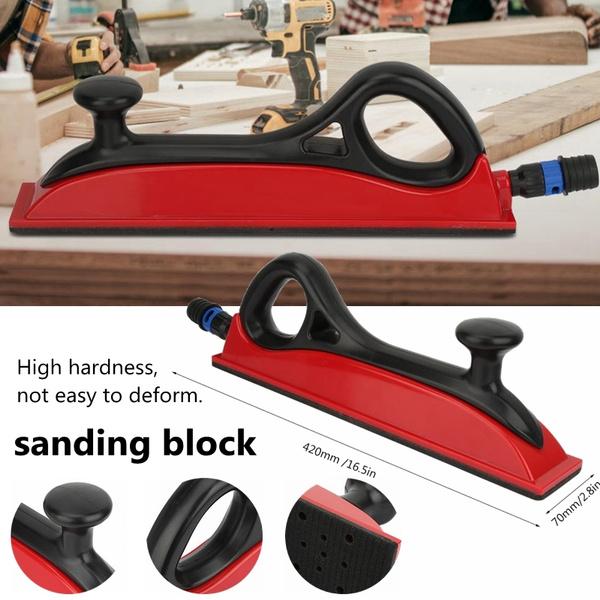 highhardnes, sandingspongeblock, Tool, grindingspongeblock