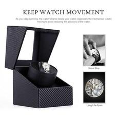 Box, displaystoragewatchbox, Gifts, watchaccessorie
