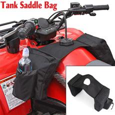 snowmobileaccessorie, Motorcycle, Tank, utvmotorcyclebag