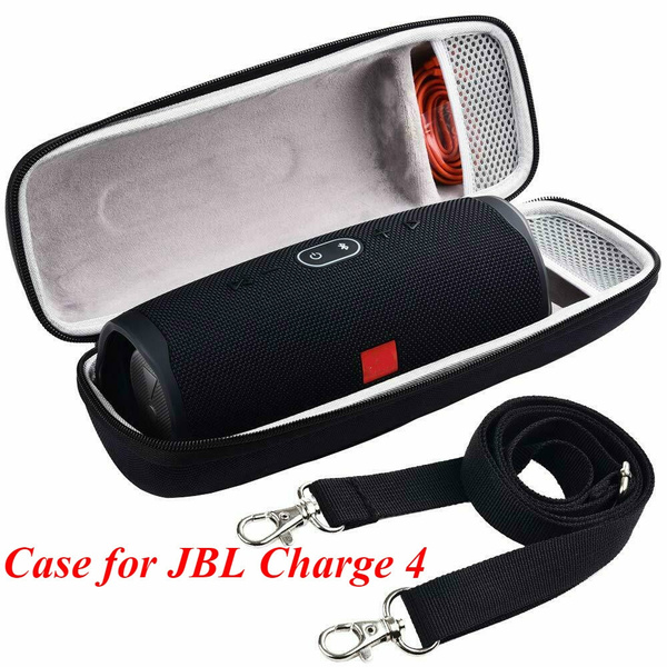 charge4bag, jblspeaker, jbl, Bluetooth