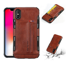 cardholderiphone6scase, case, samsungnote9walletcase, leather