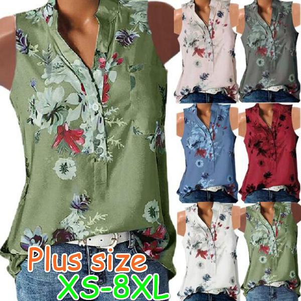 Summer, Vest, Fashion, tank top
