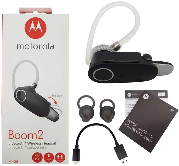 Headset, Motorola, bluetoothwireless, Bluetooth