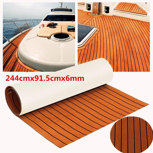 boatcarpet, yachtflooring, brown, yacht