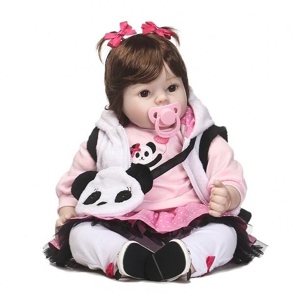 Toddler, toddlerbabydoll, dollsampaccessorie, realisticbabydoll