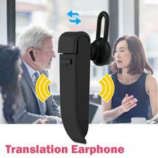 wirelessearphone, earhookearphone, Earphone, Headphones