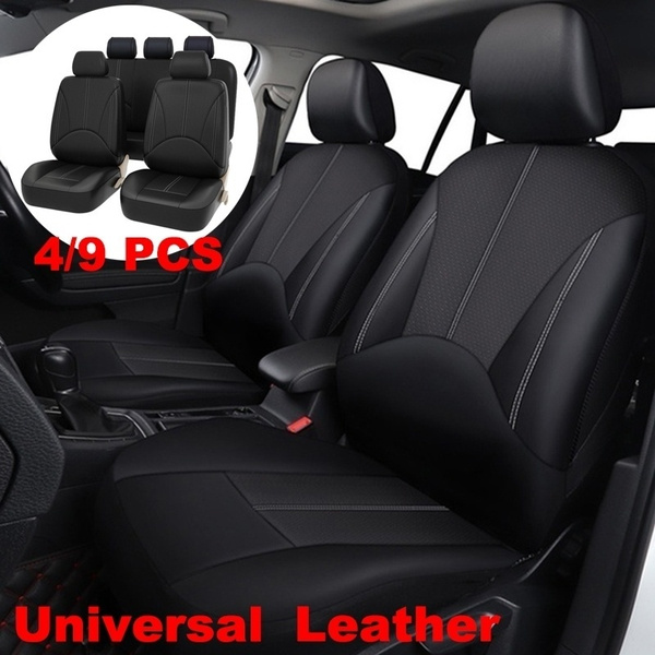 universalcarseatcoversset, carseatcover, carseatcoversset, Luxury Cars
