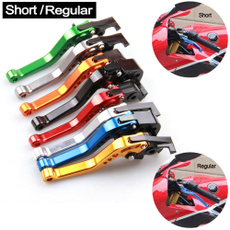 motorcycleaccessorie, clutch lever, Shorts, Brake Levers