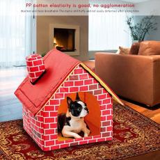 pet dog, petaccessorie, Pet Bed, Cat Bed